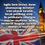 21 150x150 British Deep State